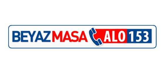 http://rubiby.com/wp-content/uploads/2020/02/BeyazMasa-genis-Logo-2.png