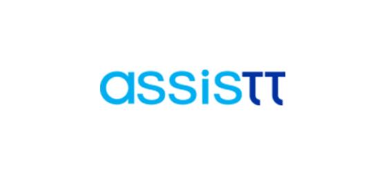 http://rubiby.com/wp-content/uploads/2020/02/assistt-logo.png