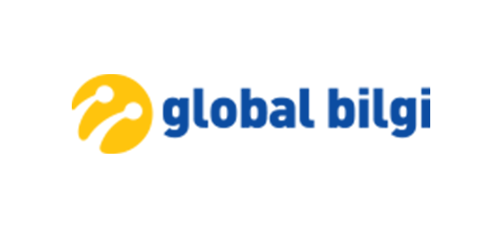 http://rubiby.com/wp-content/uploads/2020/02/global-bilgi-logo.png
