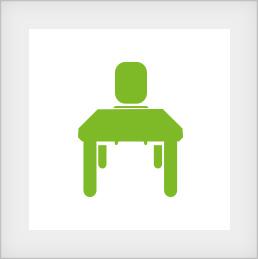 https://rubiby.com/wp-content/uploads/2019/12/Toplantı-Ve-Eğitim-Mobilyaları.jpg
