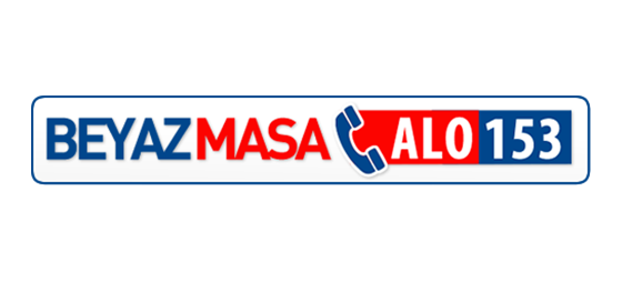 https://rubiby.com/wp-content/uploads/2020/02/BeyazMasa-genis-Logo-2.png