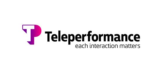 https://rubiby.com/wp-content/uploads/2020/02/logo_tp.png